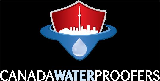 Canada Waterproofers