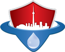 Canada Waterproofers Coupon - Plumbing repair