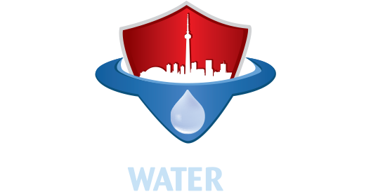Canada Waterproofers