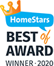 HomeStars Review Our Work