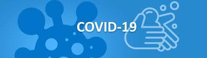 'COVID-19