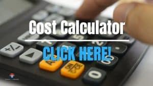 waterproofing calculator
