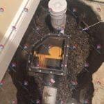Backwater valve Toronto
