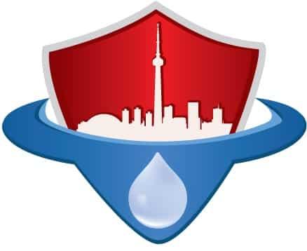 Canada Waterproofers Basement Waterproofing Toronto & GTA 🏆